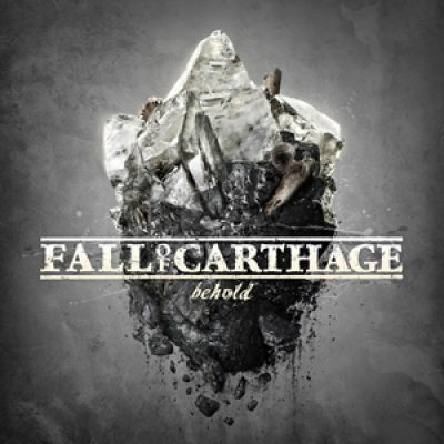 "FALL OF CARTHAGE: Video zu ""Dawn Of The Enemy"""