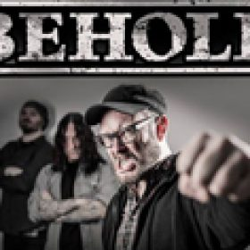 FALL OF CARTHAGE: Debütalbum kommt im Mai