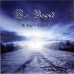 FAR BEYOND: An Angel´s Requiem