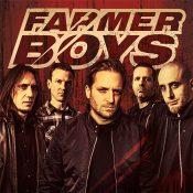 farmerboys1612-500