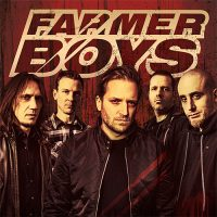 farmerboys1612-500