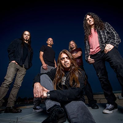 fates-warning-bandfoto-2019-02