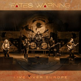 fates-warning-live-over-europe-cover