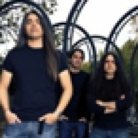 "FATES WARNING: Video zu ""Firefly"""