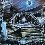 "FATES WARNING: ""Awaken The Guardian"" – Re-Release auf Vinyl"