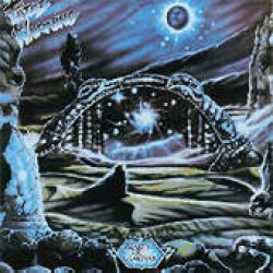 "FATES WARNING: ""Awaken The Guardian"" – Re-Release auf Vinyl"