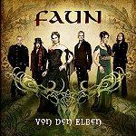 """FAUN: """"Von den Elben"""" – Video zu """"Diese kalte Nacht"""""""