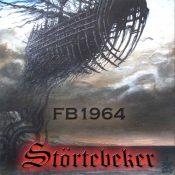 fb 1964 störtebeker