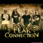 fear-connection-blandfoto-2020-12