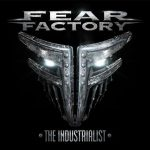 FEAR FACTORY: Trailer zu ´The Industrialist´