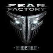 FEAR FACTORY: Songs von ´The Industrialist´ online