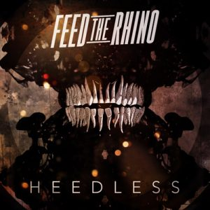 feed-the-rhino-headless Cover