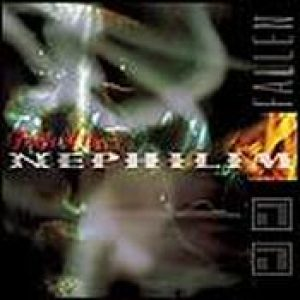 FIELDS OF THE NEPHILIM: Fallen