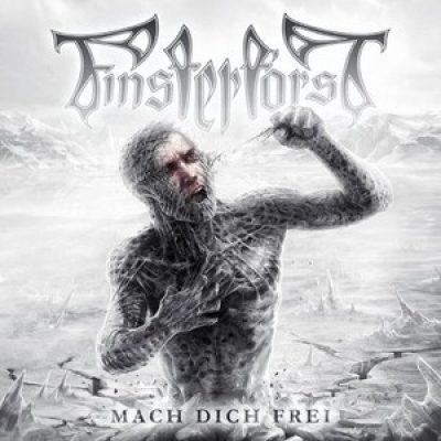 """FINSTERFORST: Snippets von allen """"Mach Dich Frei""""-Songs"""