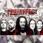 fire-for-effect-bandfoto-201806
