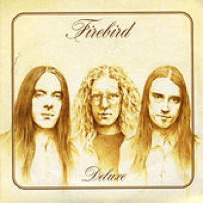 FIREBIRD: Deluxe