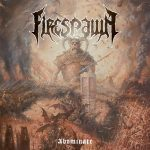 firespawn-abominate-cover