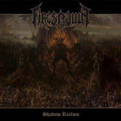 FIRESPAWN: LG Petrovs Band veröffentlicht neues Album