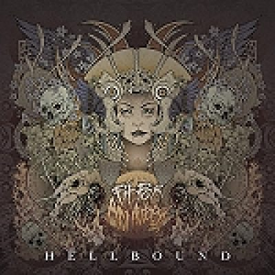 "FIT FOR AN AUTOPSY: ""Hellbound"" – neuer Song ""Do You See Him"""