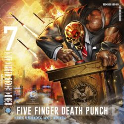 five-fingers-death-punch-justice-cover1
