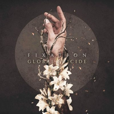 "FIXATION: neue EP ""Global Suicide"" auf Indie Records"