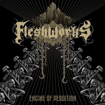 fleshworks_engine-of-perdition-cover
