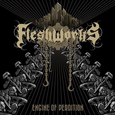 fleshworks_engine-of-perdition-cover
