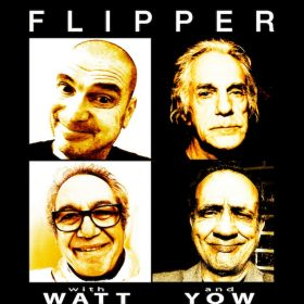 flipper-tour-2019