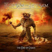 flotsam-jetsam-end-of-chaos-cover