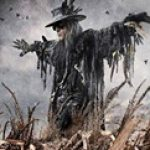 "FIELDS OF THE NEPHILIM: neuer Song ""Prophecy"""