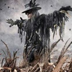 FIELDS OF THE NEPHILIM: Konzerte im November