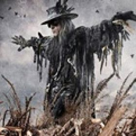 FIELDS OF THE NEPHILIM: Konzerte im November