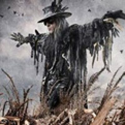 """FIELDS OF THE NEPHILIM: neuer Song """"Prophecy"""""""