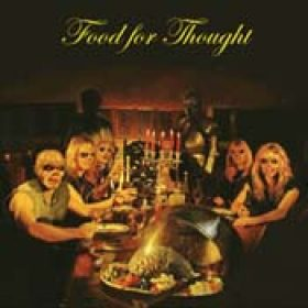 IRON MAIDEN: das etwas andere Tribute-Album