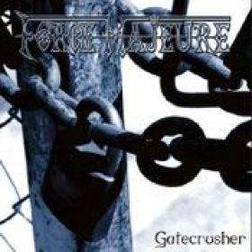 FORCE MAJEURE: Gatecrusher [Eigenproduktion]