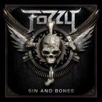 FOZZY: Song von ´Sin And Bones´ online