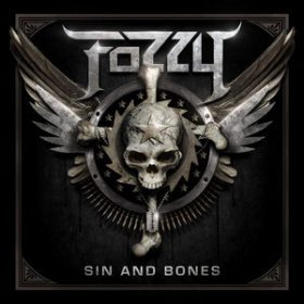FOZZY: Song von ´Sin And Bones´ online