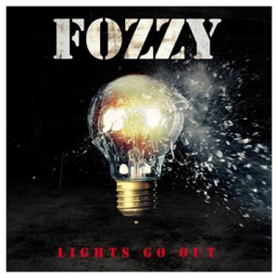"FOZZY:  Video zu ""Lights Go Out"""