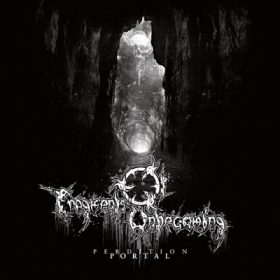 fragments-of-unbecoming-perdition-cover