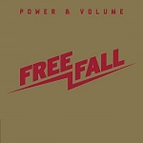 "FREE FALL: ""Power & Volume"" – Clip zum Titeltrack"