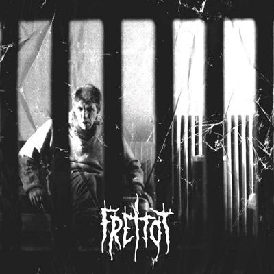 FREITOT: Death Metal aus Frankreich