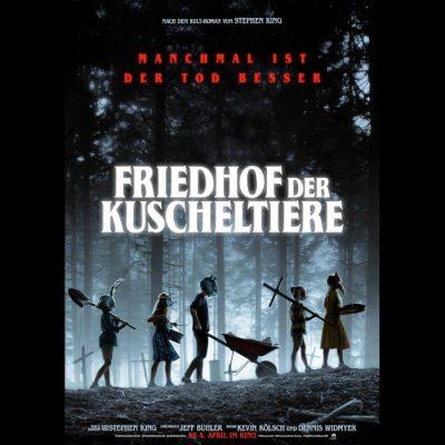 friedhof-der-kuscheltiere-king-filmkritik-plakat