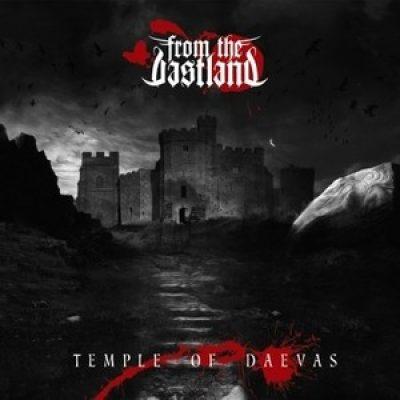 FROM THE VASTLAND: veröffentlichen Album-Teaser