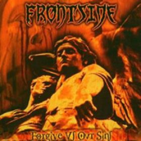 FRONTSIDE: Forgive Us Our Sins