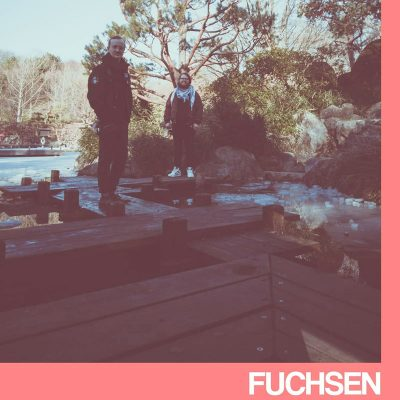 fuchsen-seefahrerromantik-cover
