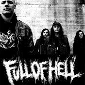 full-of-hell-bandoto-201802