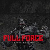 fullforce2019-logo