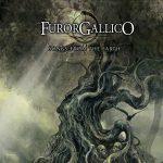 FUROR GALLICO: Track, Cover und Tracklist