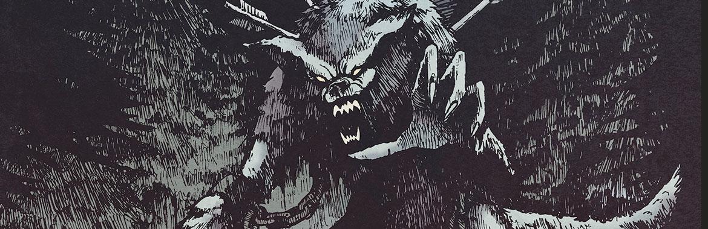 grand-magus-wolf-god-slider