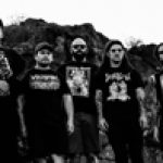 GATECREEPER: neue Death Metal-Band bei Relapse Records